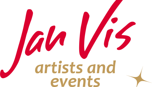 Jan Vis artists and events
